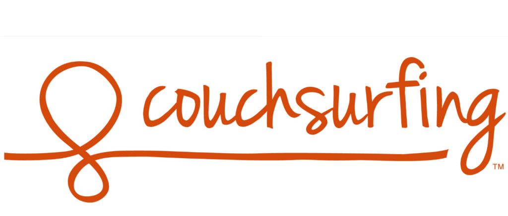 viaggiare con couchsurfing