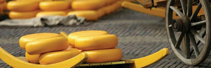 edam formaggio olanda