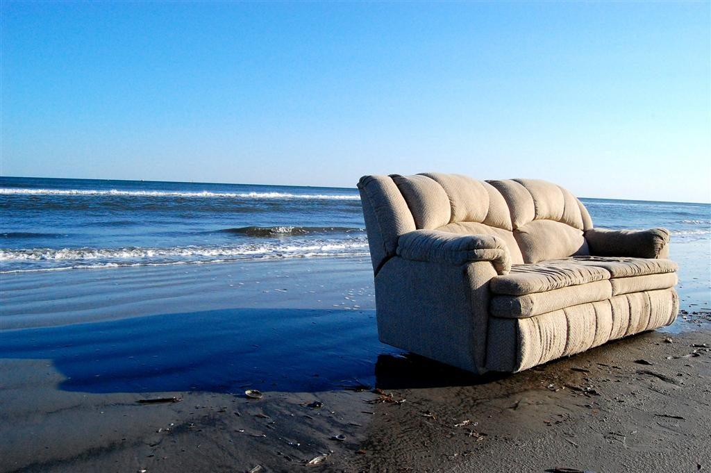 consigli per viaggiare con couchsurfing