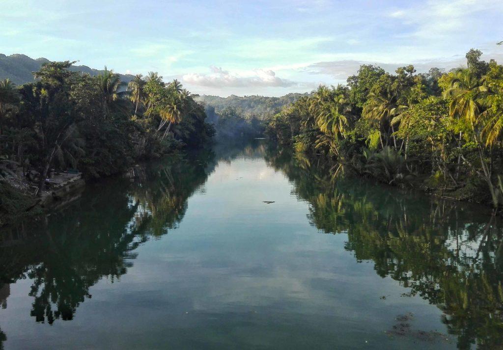 Bohol: cosa fare in una delle isole più belle delle Filippine