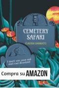 libro-sui-cimiteri-cemetery-safari