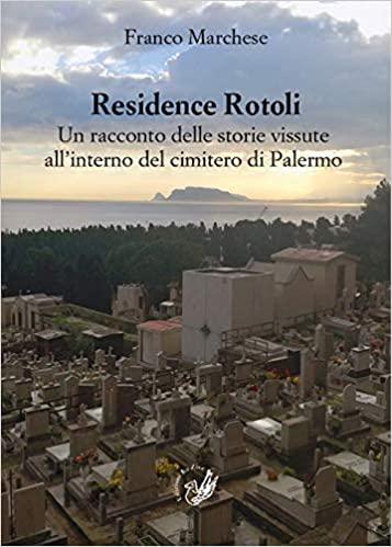 residence rotoli