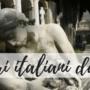 cimiteri italiani da visitare