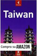 guide di viaggio taiwan