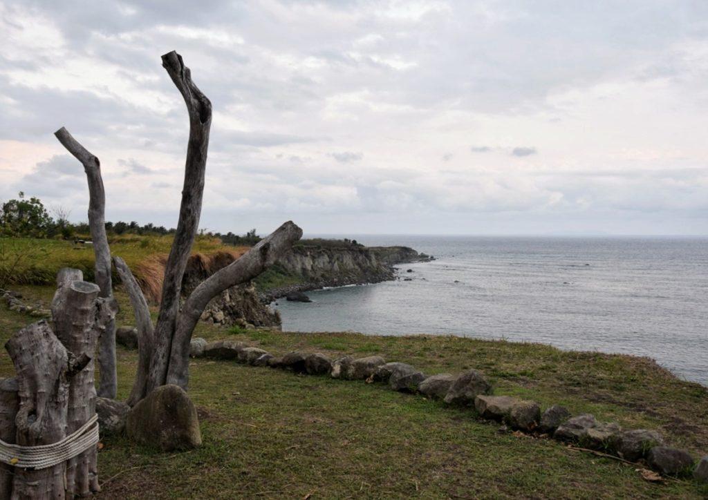 aborigeni taiwan dulan