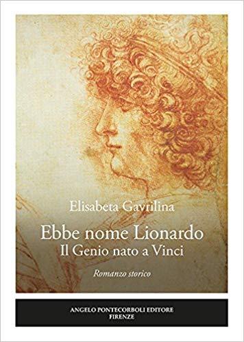Libri su Leonardo da Vinci - biografie e romanzi da leggere