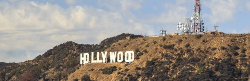 cosa fare a hollywood