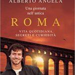24 ore antica roma