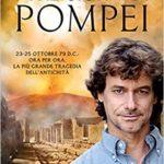 i 3 giorni di pompei