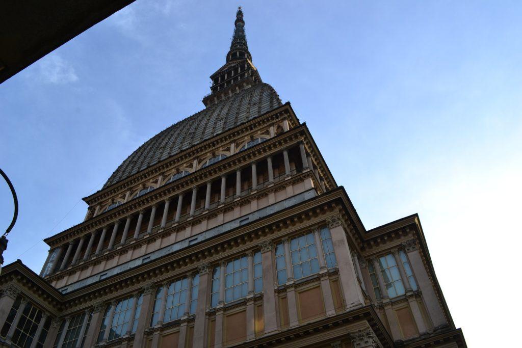 musei di Torino da visitare